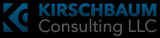 Kirschbaum Consulting LLC